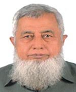 Md. Habibur Rahman